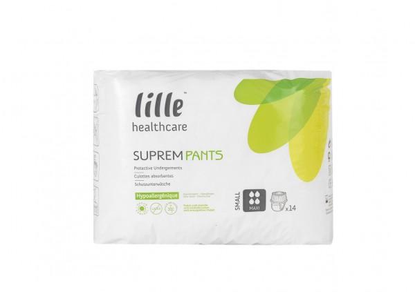 Suprem Pants Small Maxi