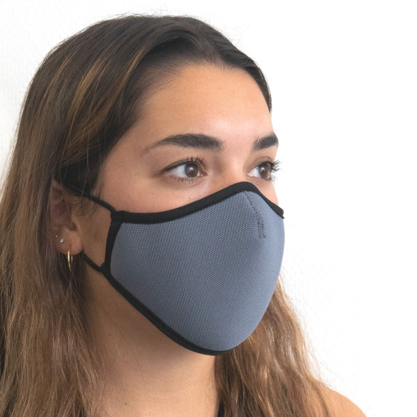Copsol Keimtötende Gesichtsmaske