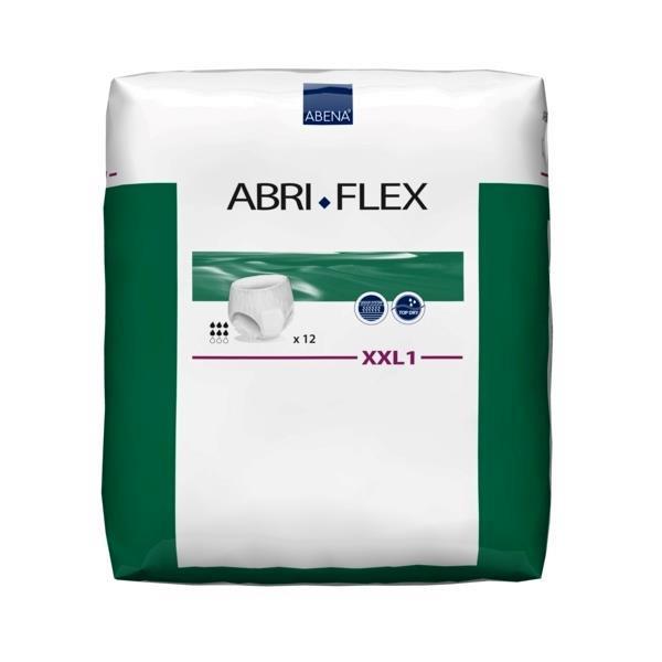 Abri Flex XXL1
