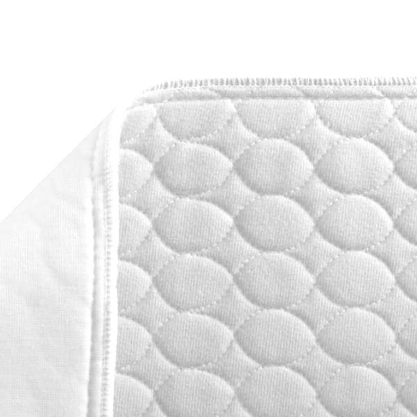Suprima Mehrfach Bettauflage mit Seitenteilen