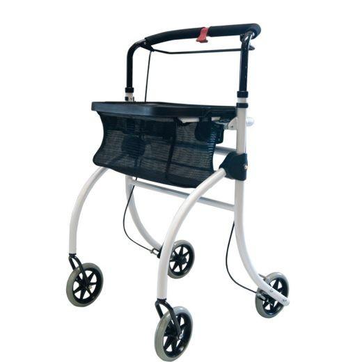 Drive Medical Indoor-Rollator Roomba