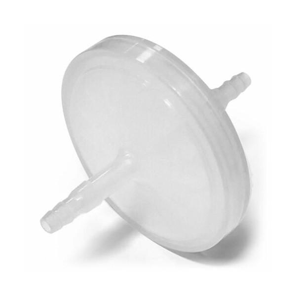 Bakterienfilter für Sauerstoffkonzentrator EverFlo