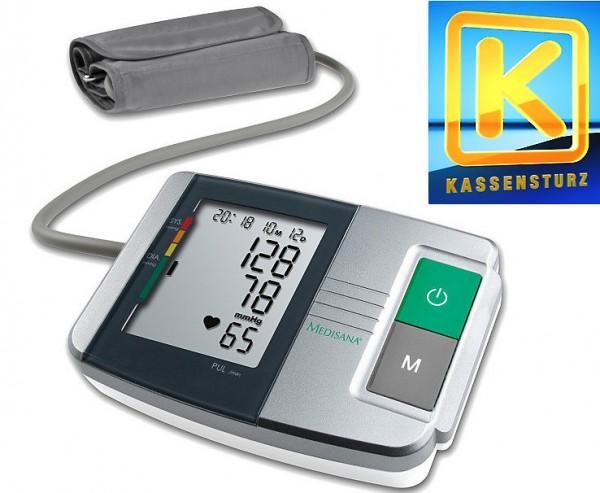 Blutdruckmessgerät MTS
