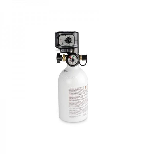 iFill Sauerstoffflasche 1.8 L