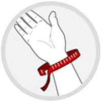 Handgelenkumfang_messen