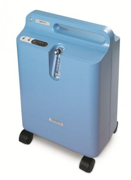 EverFlo Sauerstoffkonzentrator