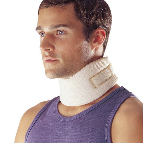 Cervical Bandage