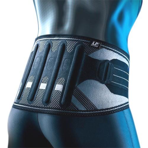 Rückenbandage X-TREMUS 161XT