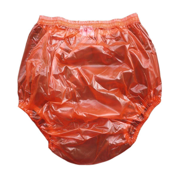 PVC Slip rot