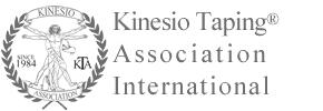 Kinesio Taping Association