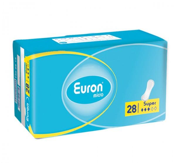 Euron Micro Super Cotton Feel Vorlagen