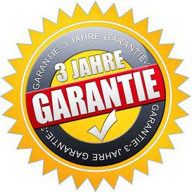garantie_3jahre