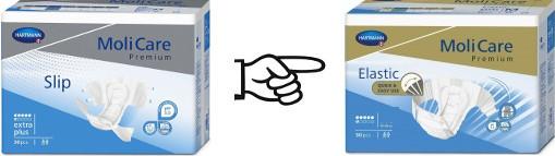 MoliCare-Premium-Elastic-Extra-Plus_6-Tropfen