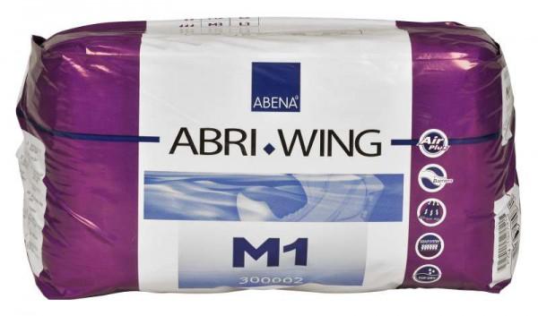 Abri Wing M1