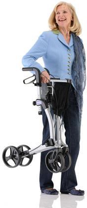 Mobilus-Leichtgewicht