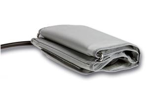 Oberarm-Blutdruckmessgerät MTS Ersatzmanchette