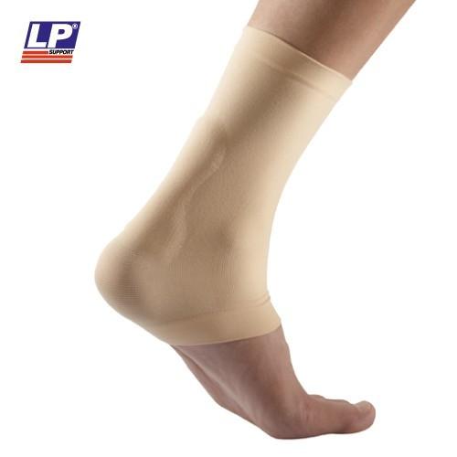LP Support Achillessehnen Bandage