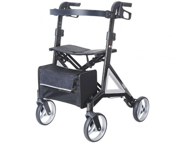 Carbon-Rollator Elevo