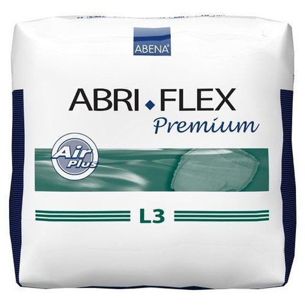 Abena Abri-Flex Premium L3
