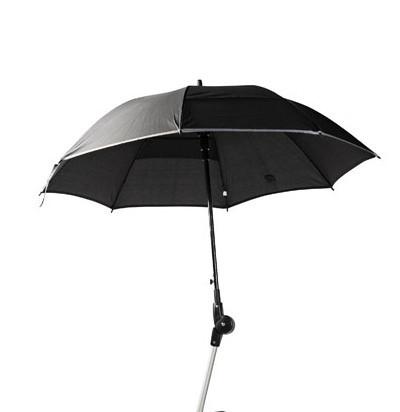Rollz Regenschirm