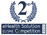 award_ihealthsolution_2012523c8809665f0