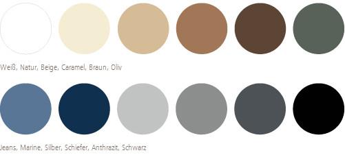 Gilofa2000_Baumwolle_farben