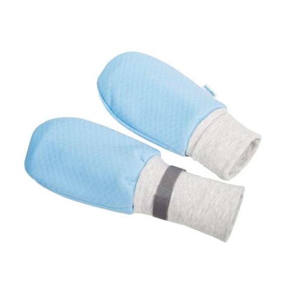 Suprima Schutzhandschuhe für Kinder