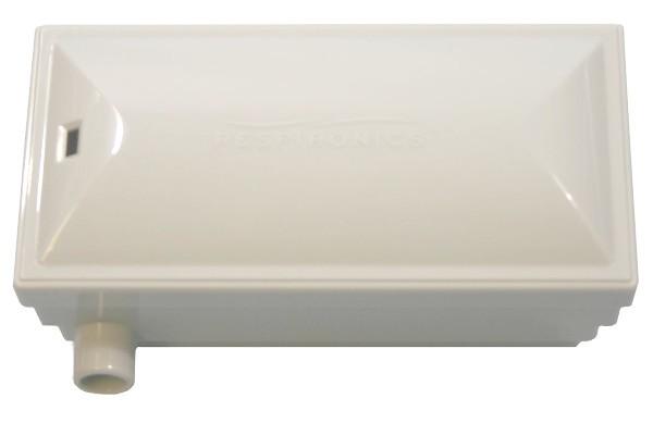 Sauerstoff Einlassfilter EverFlo