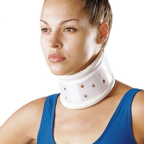 Cervical Orthese
