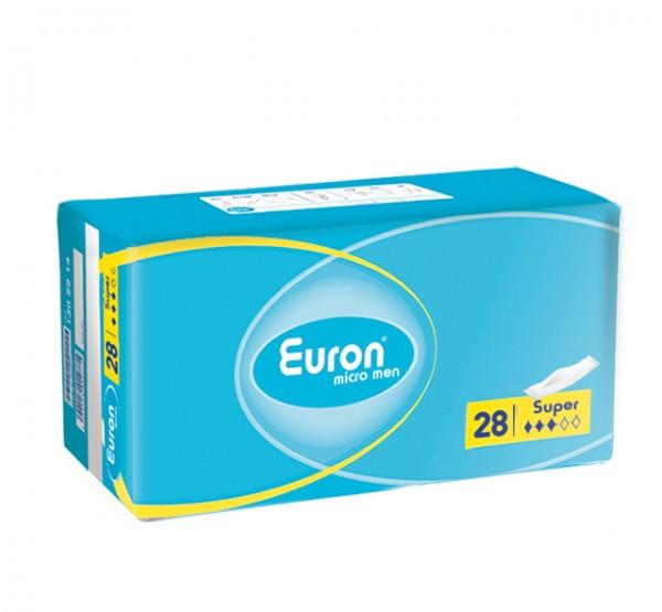 Euron Micro Men Super