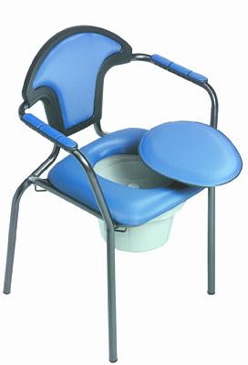 Toilettenstuhl open ocean standard
