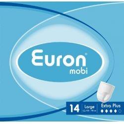 Euron Mobi Large Extra Plus