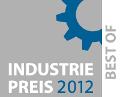 Industriepreis_bestof_2012