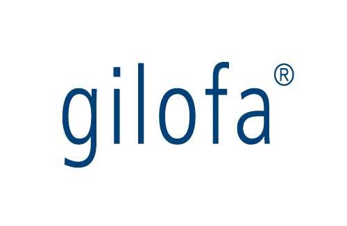 Gilofa