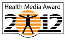 health_media_award_medisana
