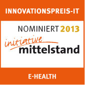 innovationspreis2013_medisana