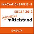 innovationspreis_2012_medisana